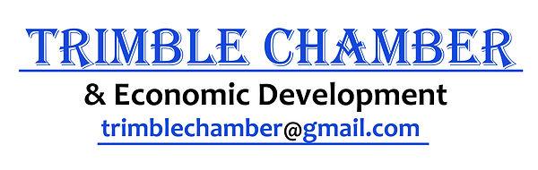 TC Chamber Header b.jpg