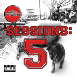 LakeHouse Sessions 5