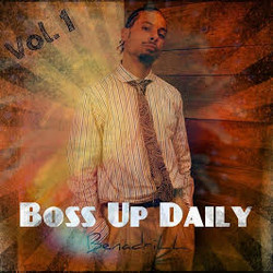 Boss Up Daily