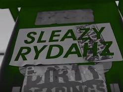 """""""SLeazy Rydahz"""" Very Green Video"""