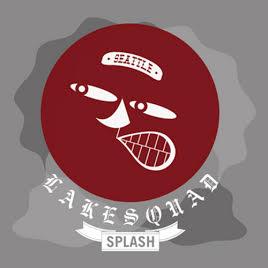 SplashTape