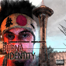 The Burna Identity