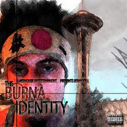 The Burna Identity