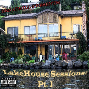 LakeHouse Sessions 1