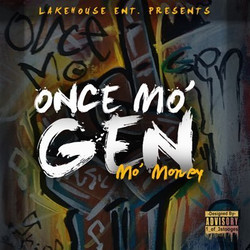 Once Mo' Gen