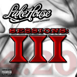 LakeHouse Sessions 3