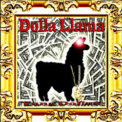 Dolla Llama
