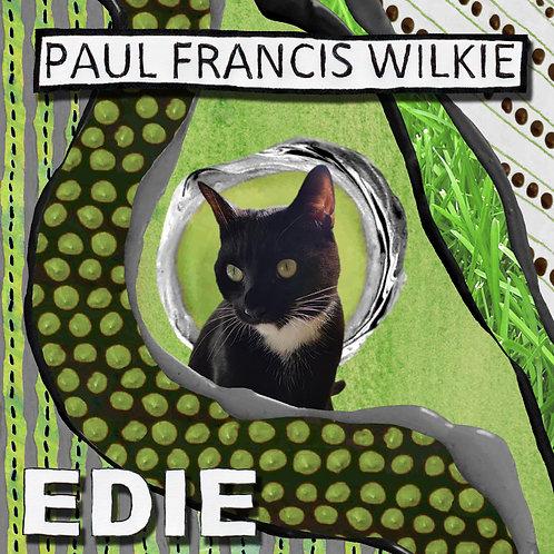 Paul Francis Wilkie - Edie