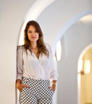Uma entrevista com Brenda Valansi, criadora da ArtRio