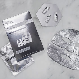 social-pic-customized-silver-foil-face-m