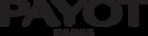 payot-logo.png