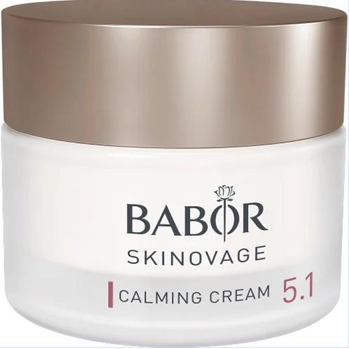 Calming Cream 50mls