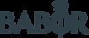 babor-logo-eps.png