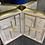 Thumbnail: BABOR Celebration box 2021