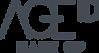 age-id-logo-pantone432.png