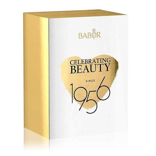 BABOR Celebration box 2021
