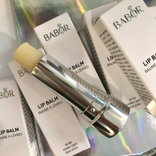Lip Protect Balm