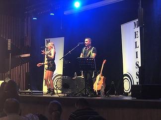 DUO MELISSE live.jpg