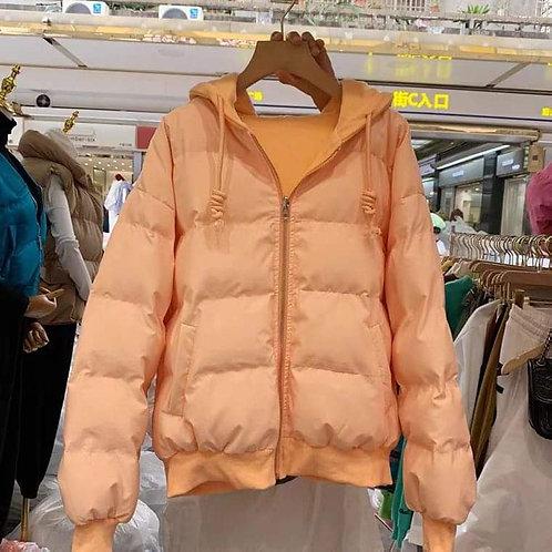 New_Jacket_12