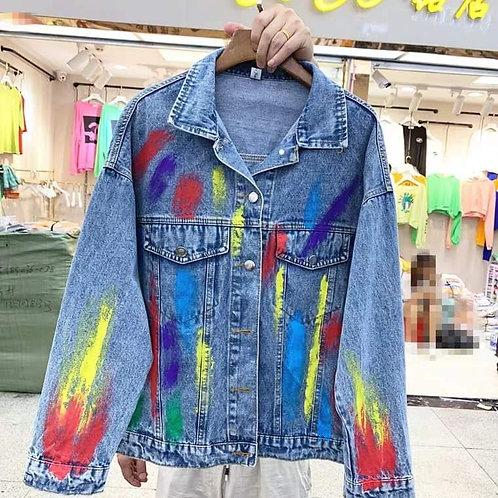 New_Jacket_69