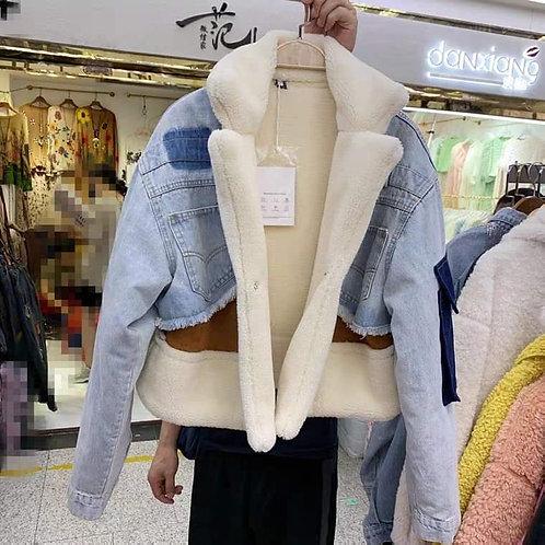 New_Jacket_2