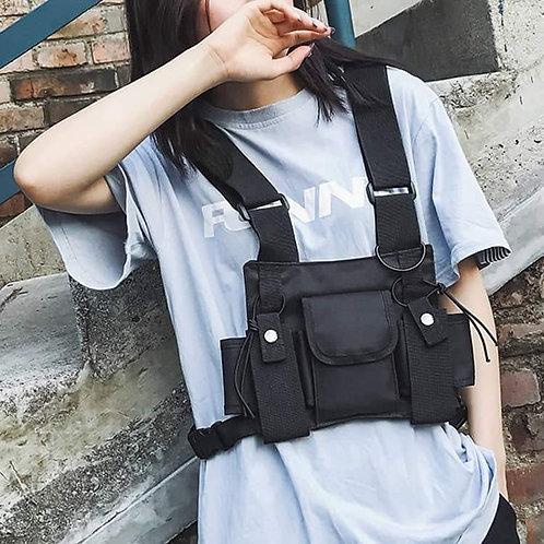 New_bag_34