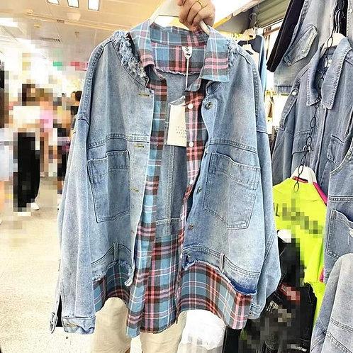 New_Jacket_52
