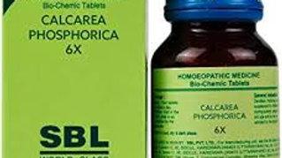 SBL Calcarea Phosphorica 6X