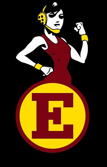 girls wrestling logo 1.png