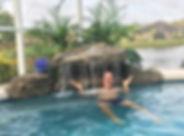George and water fall.jpg