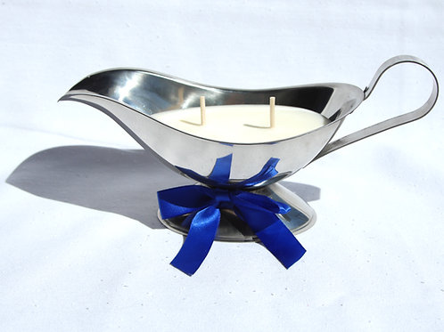 8oz Pouring Passion Candle - Ocean
