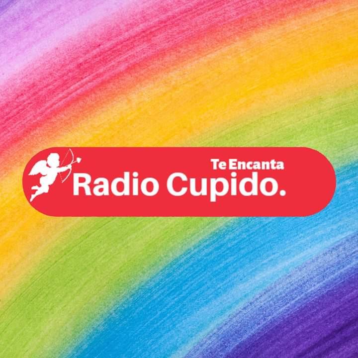 Radio Cupido.jpg