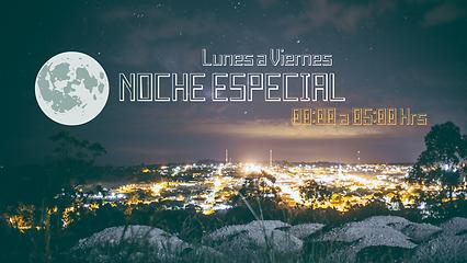 NOCHE ESPECIAL.png