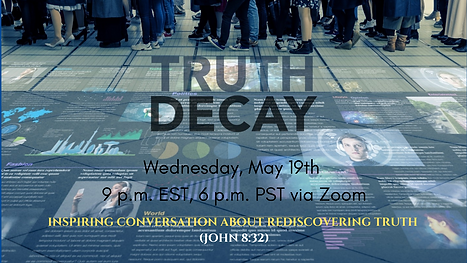 Truth Decay Logo.png