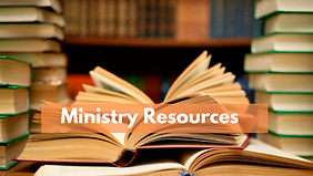 Ministry Resources (1).png