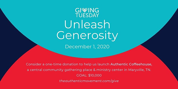 _Unleash Generosity (Twitter).jpg
