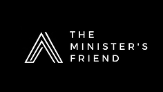 The Minister's Friend Logo.png