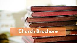 Church Brochure.png