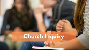 Church Inquiry.png