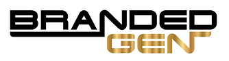Branded Logo.PNG