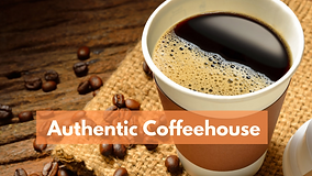 Authentic Coffeehouse.png