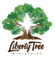 Liberty Tree.PNG