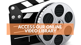 Video Library Link.png