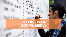 Follow us on Social Media.png