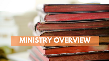 Ministry Overview.png