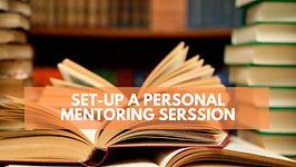 Set-up A Personal Mentoring Session.png