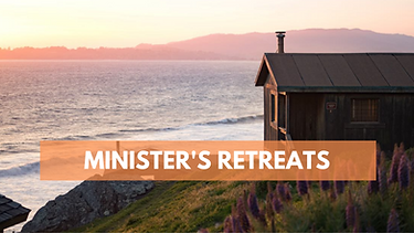 MINISTER'S RETREATS.png