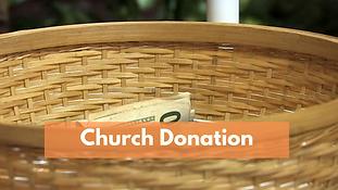 Church Donation.png