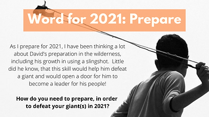 Word for 2021.png