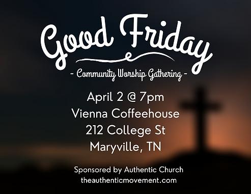 Good Friday Worship Postcard.png
